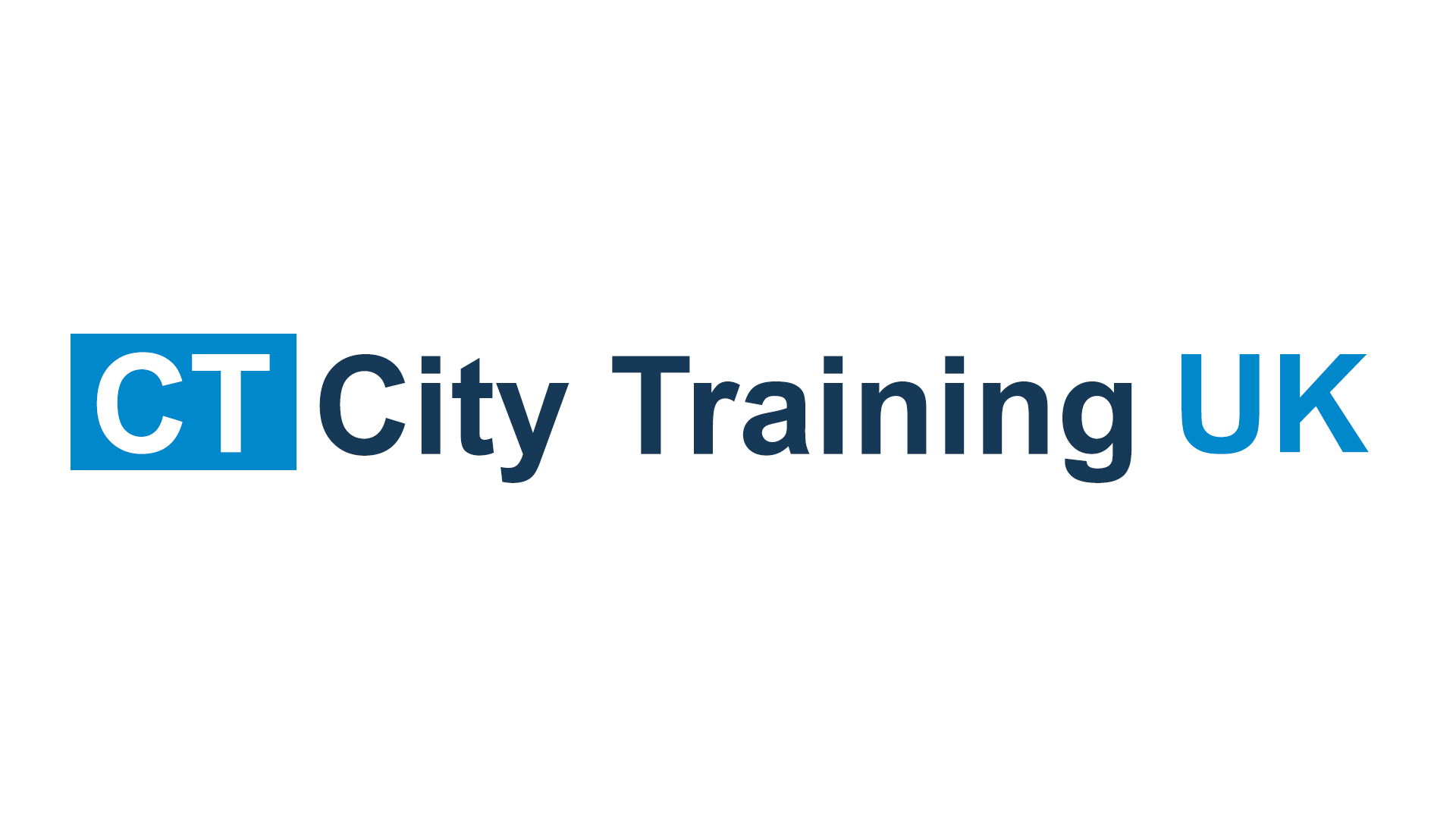 City Training UK