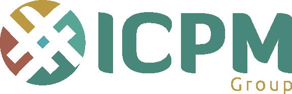 ICPM Group