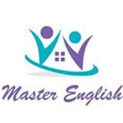 More about Master English Education & Training, GCC