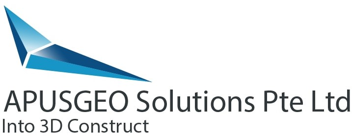 More about Apusgeo Solutions Pte Ltd