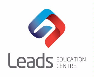 More about LEADS Education Centre