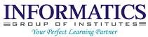More about Informatics Institute of Management Studies