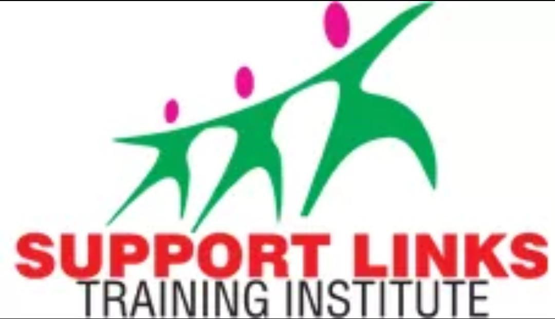 More about Support Links Training Institute