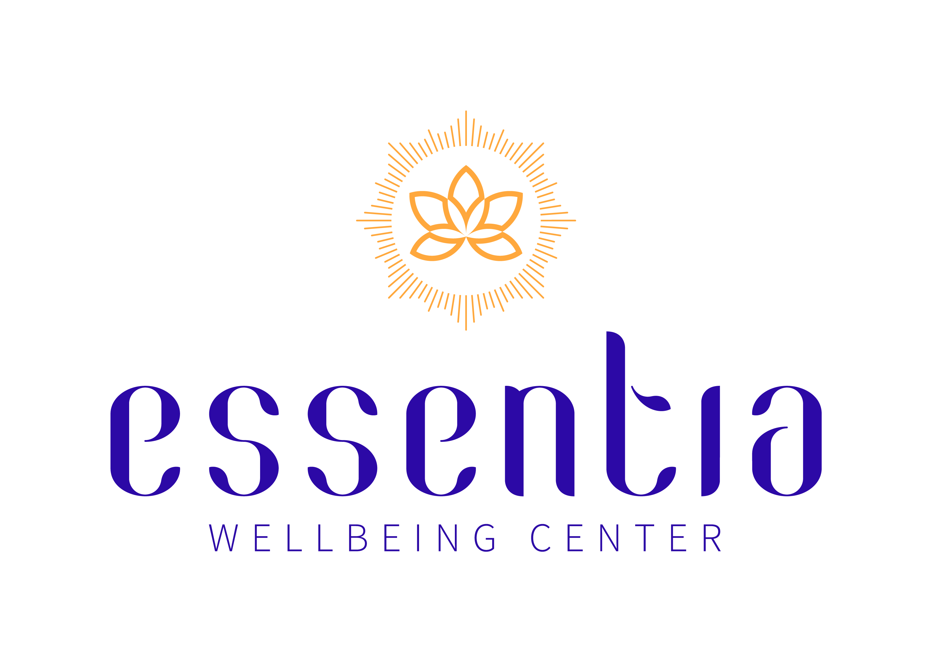 More about Essentia Wellbeing Center, JLT