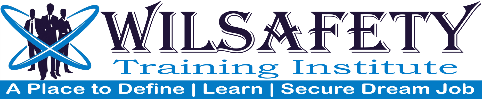 More about Wilsafety Training Institute