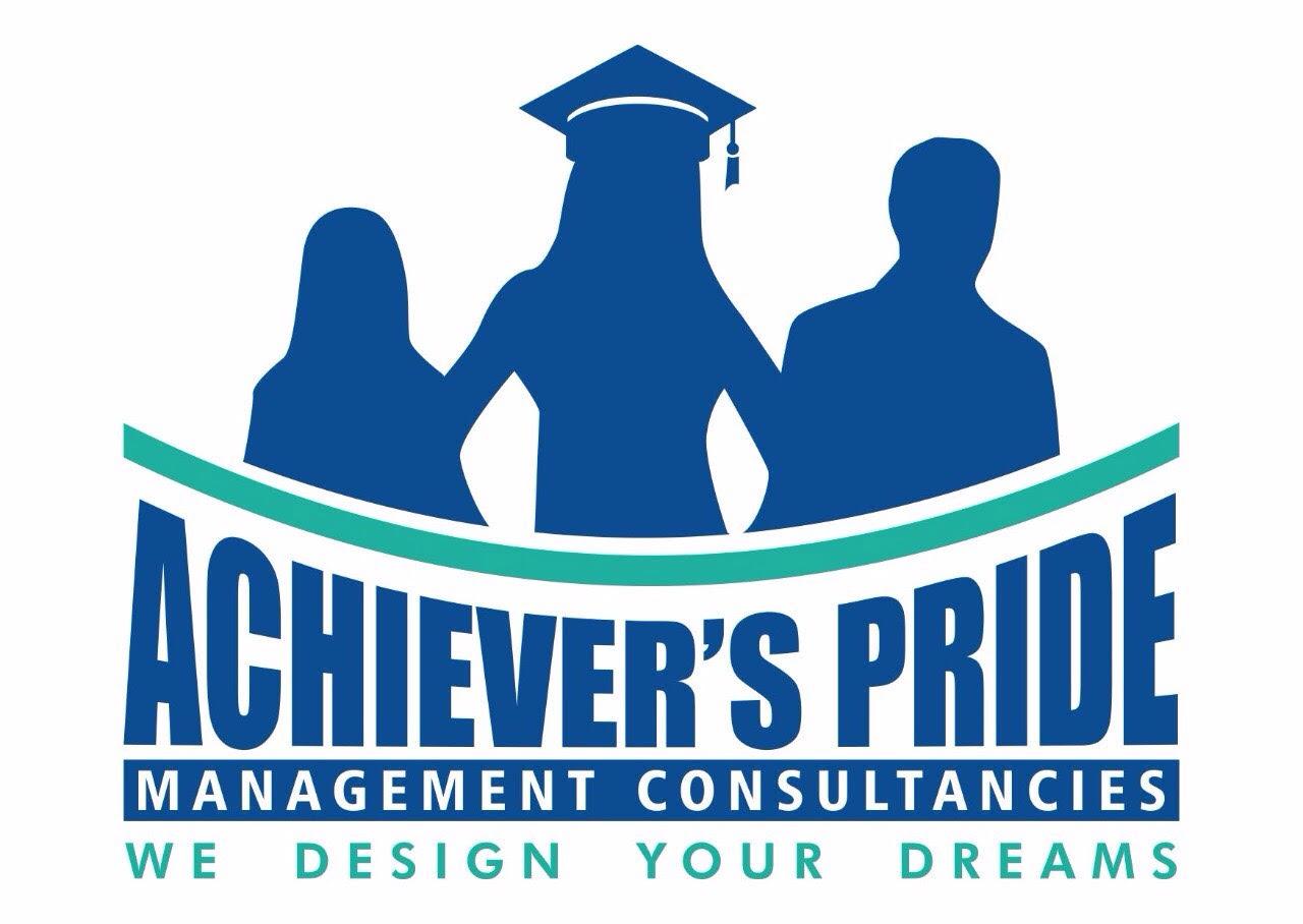 More about Achievers Pride Management Consultancies