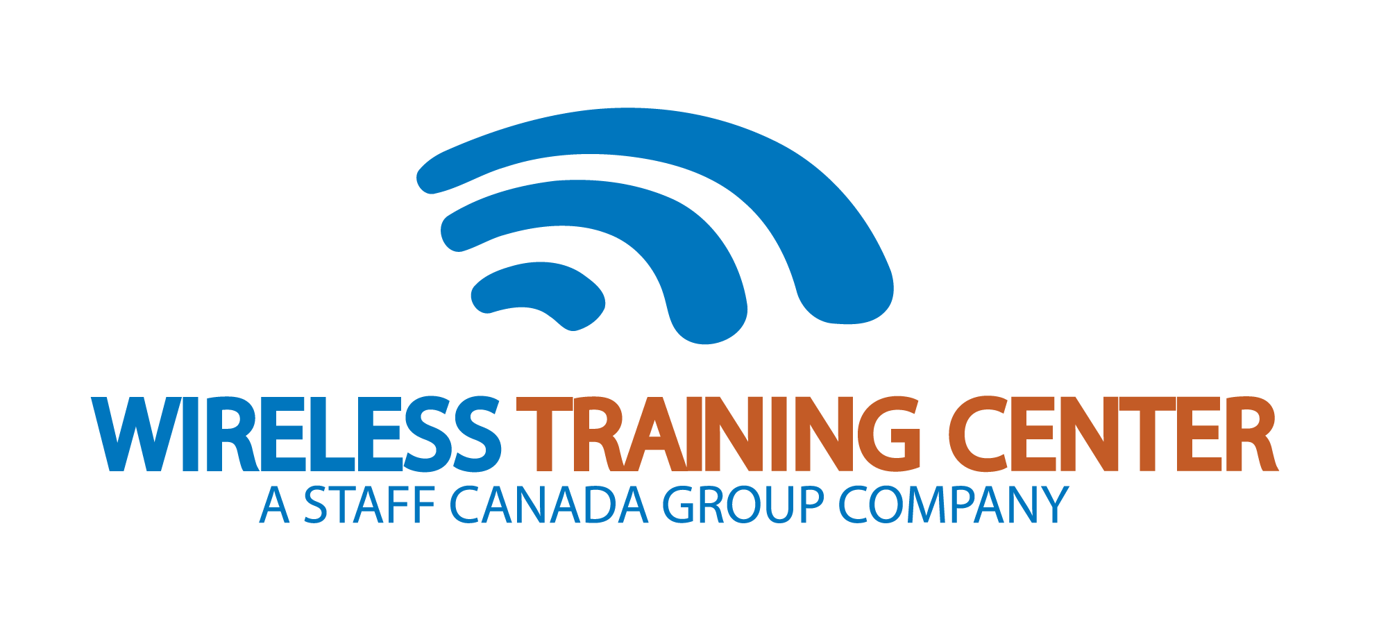 More about Wireless Training Center