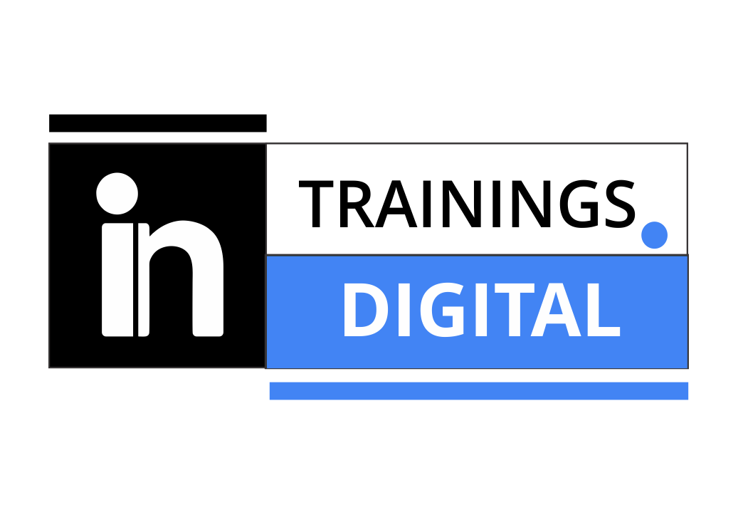 More about Trainings.Digital - Powered By Insights Dubai
