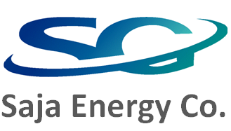 More about Saja Energy Training Center
