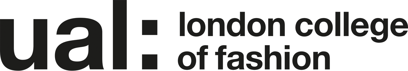 More about London College of Fashion