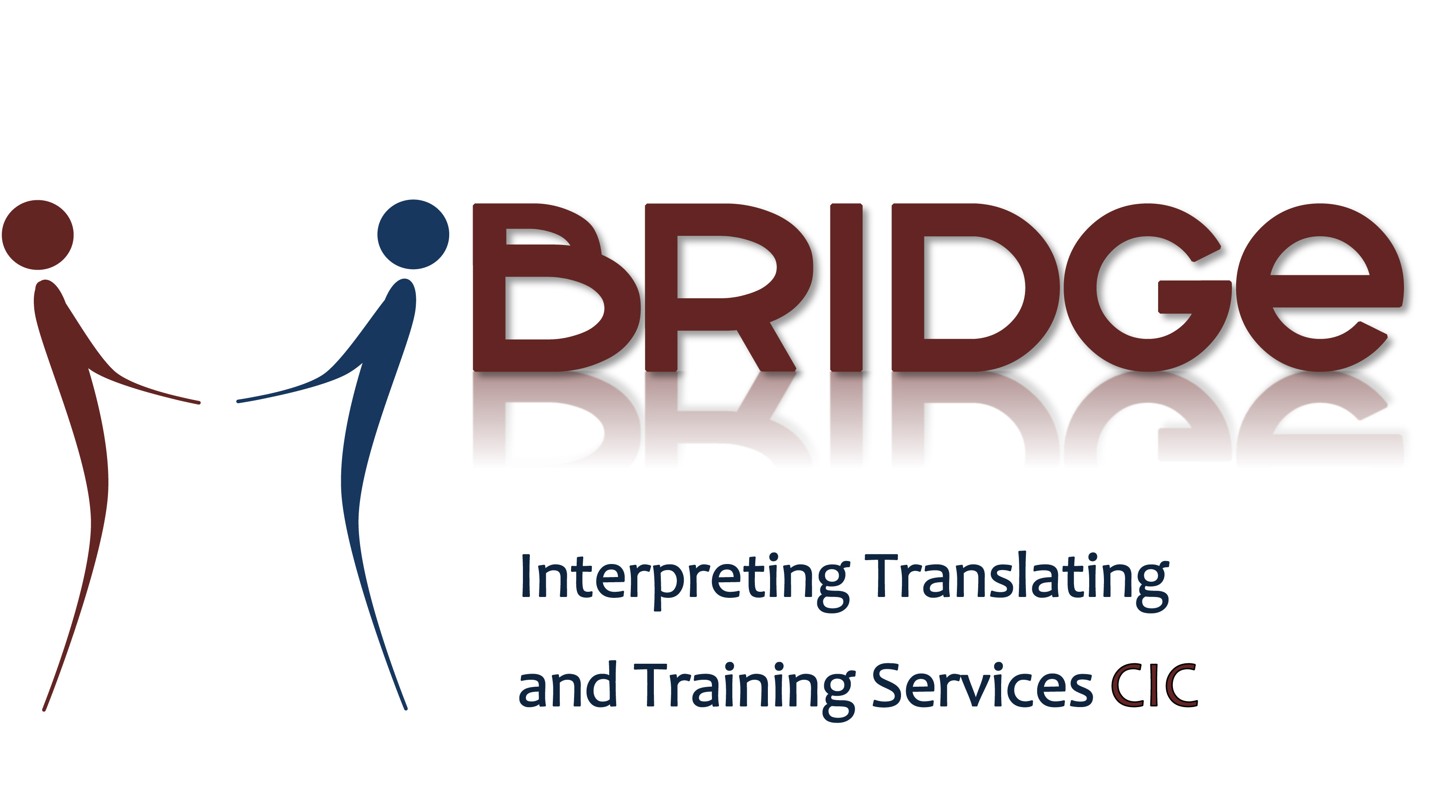 More about Bridge Interpreting Translating and Training Services