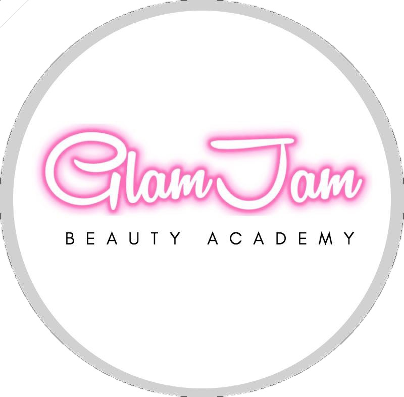 More about GlamJam Beauty Academy