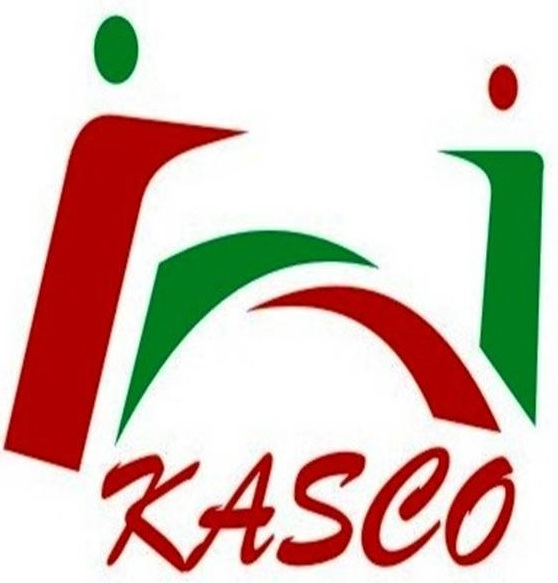 More about KASCO Occupational Training Institute