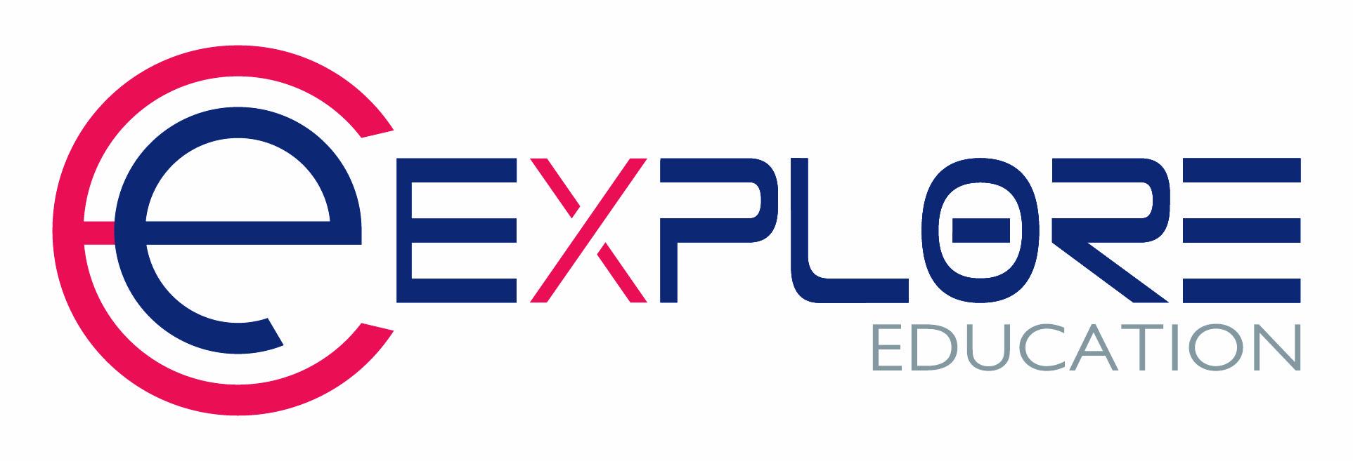 More about Explore Educational Institute LLC