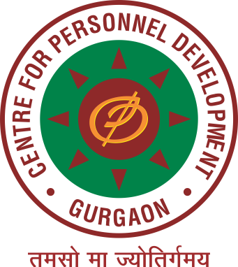 More about CENTRE FOR PERSONNEL DEVELOPMENT PVT LTD