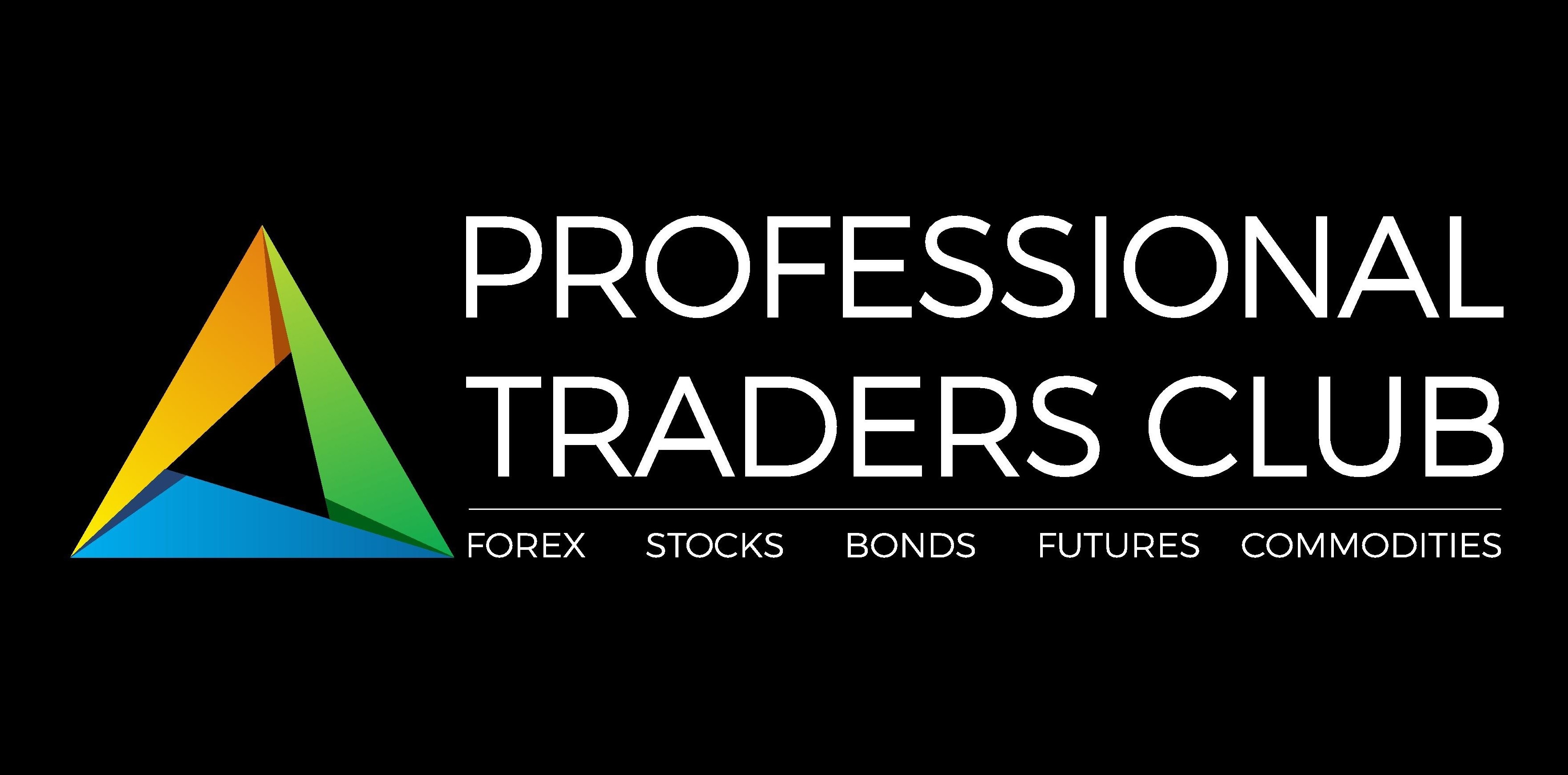 More about Professional Traders DMCC