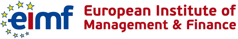 More about European Institute of Management and Finance (EIMF)