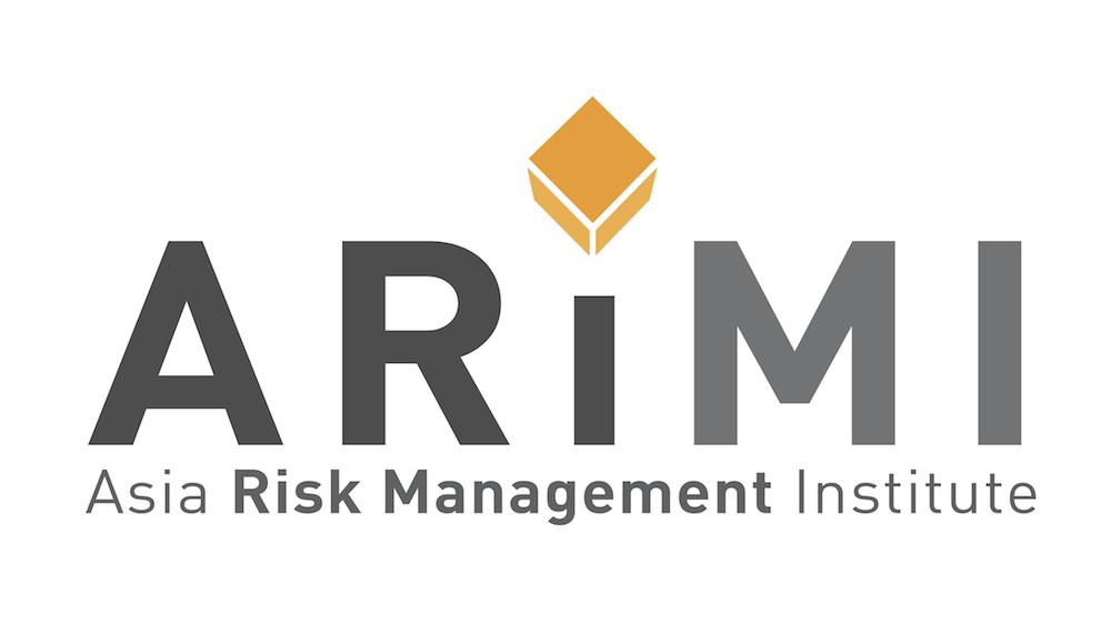 More about Asia Risk Management Institute - ARiMI