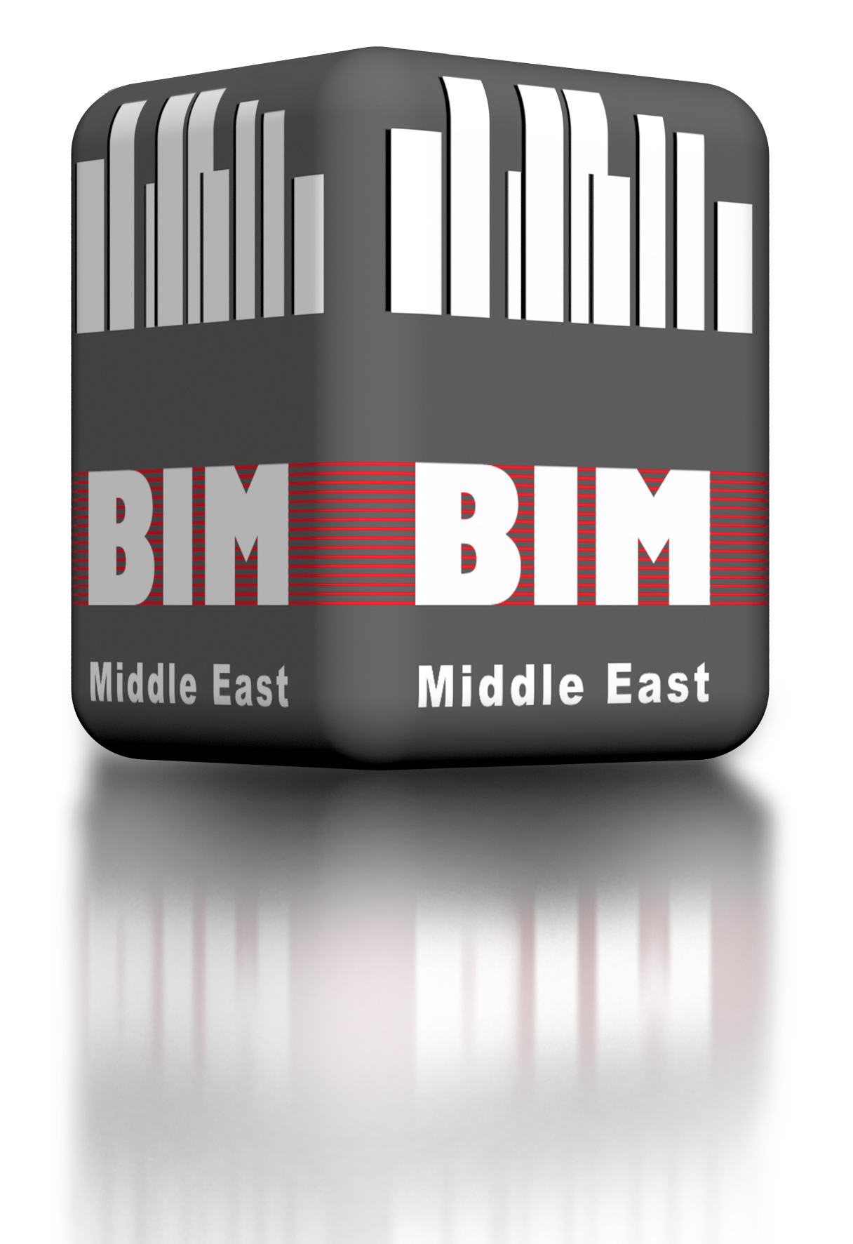 More about BIM-ME