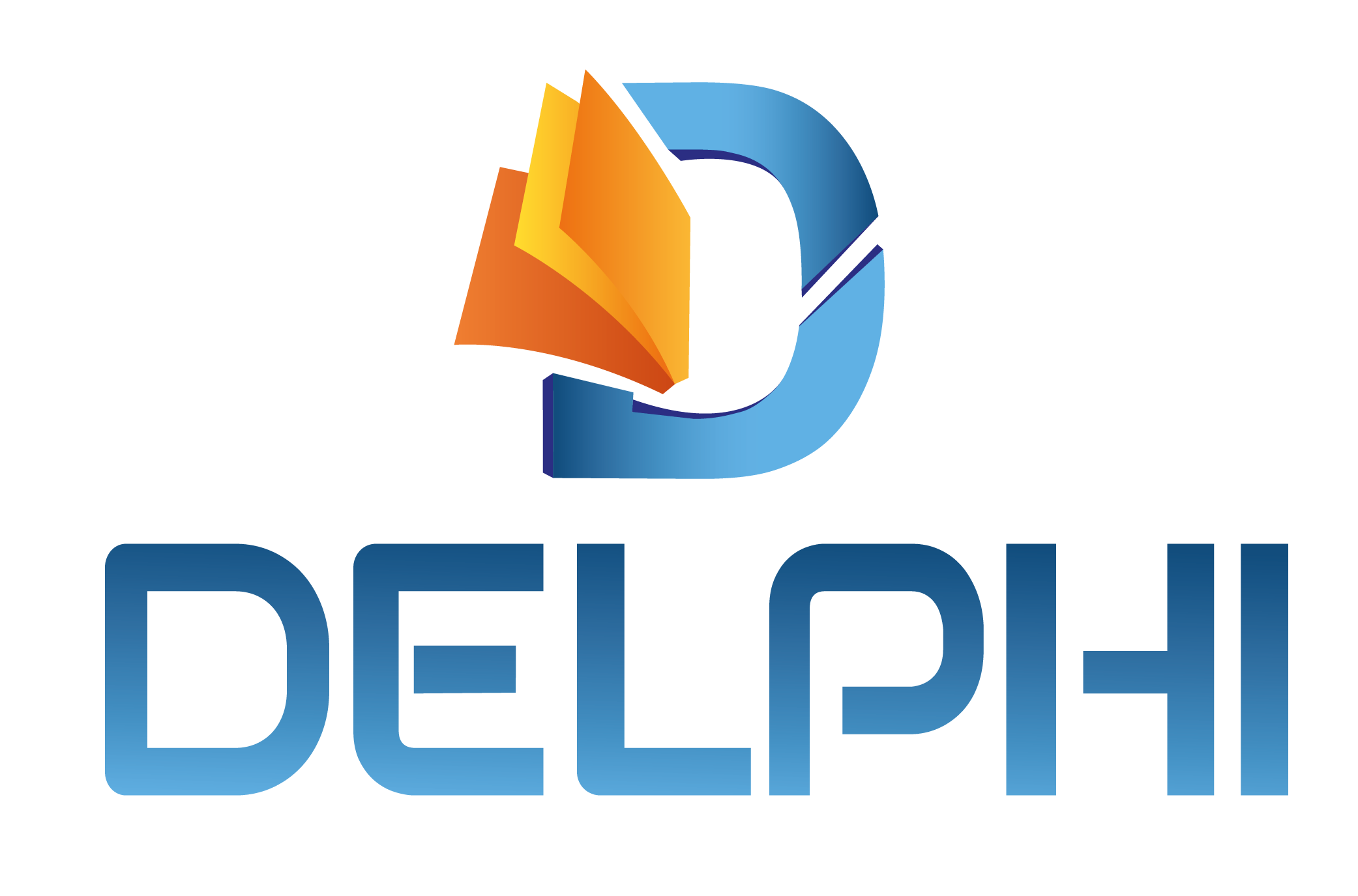 More about Delphi Star Training Centre