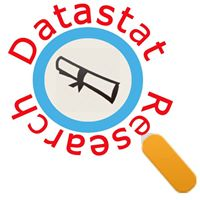 More about Datastat Research Center