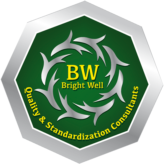 More about Bright Well Quality & standardization Consultants