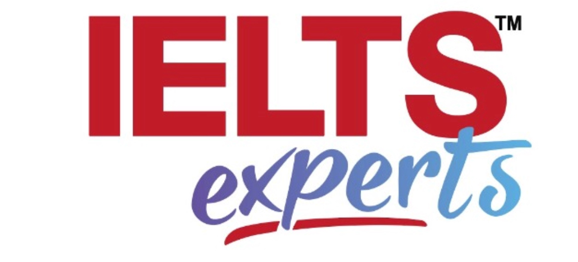 More about Experts Centre - IELTS in Dubai