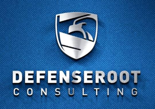 More about Defenseroot Consulting