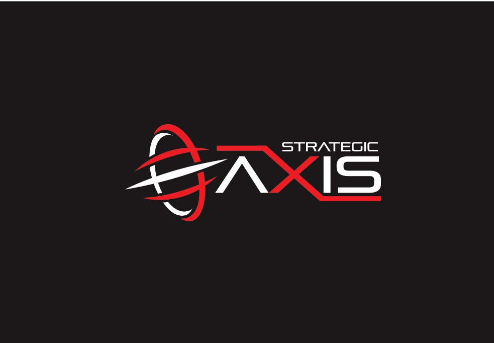 More about Strategic Axis Middle East