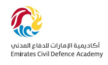 Courses from Emirates Civil Defence Academy, Dubai - Laimoon com