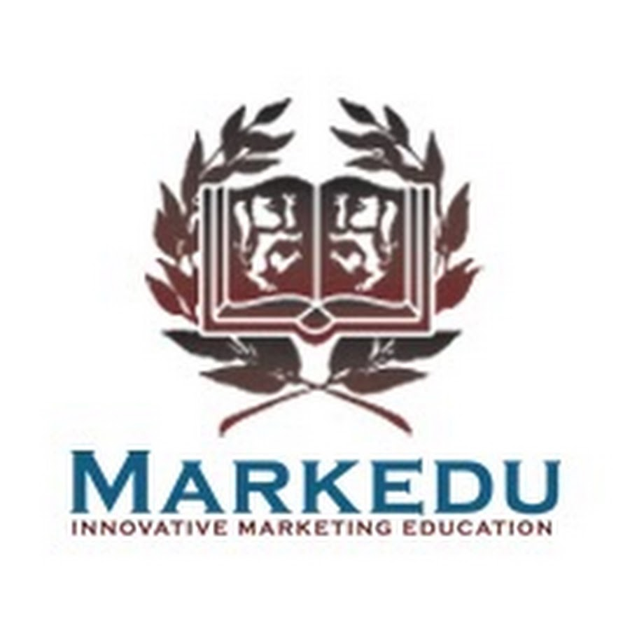 More about Markedu