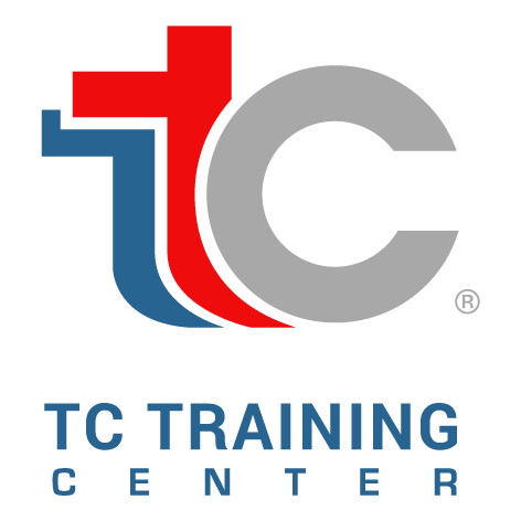 More about TC Training Center