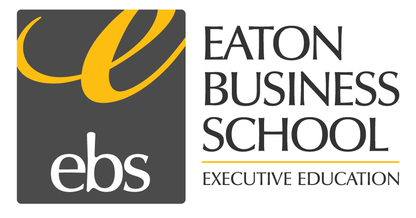 More about Eaton Business School