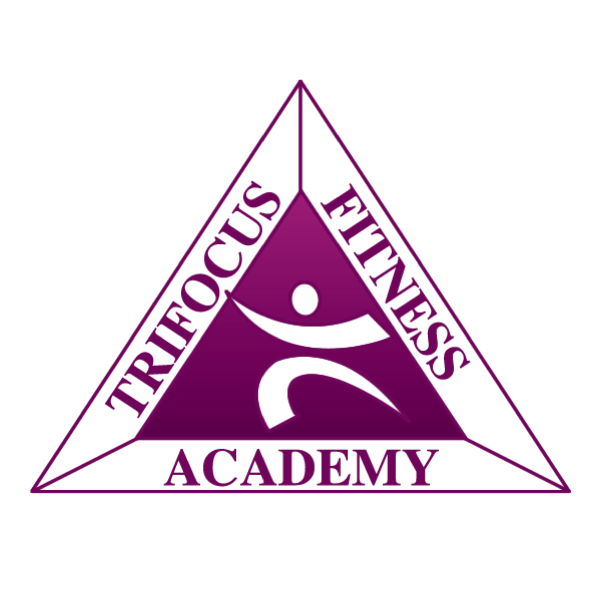 Part Time 3 To 4 Months Level 3 Certificate In Personal Training In