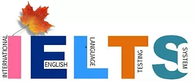 More about IELTS Counsellor