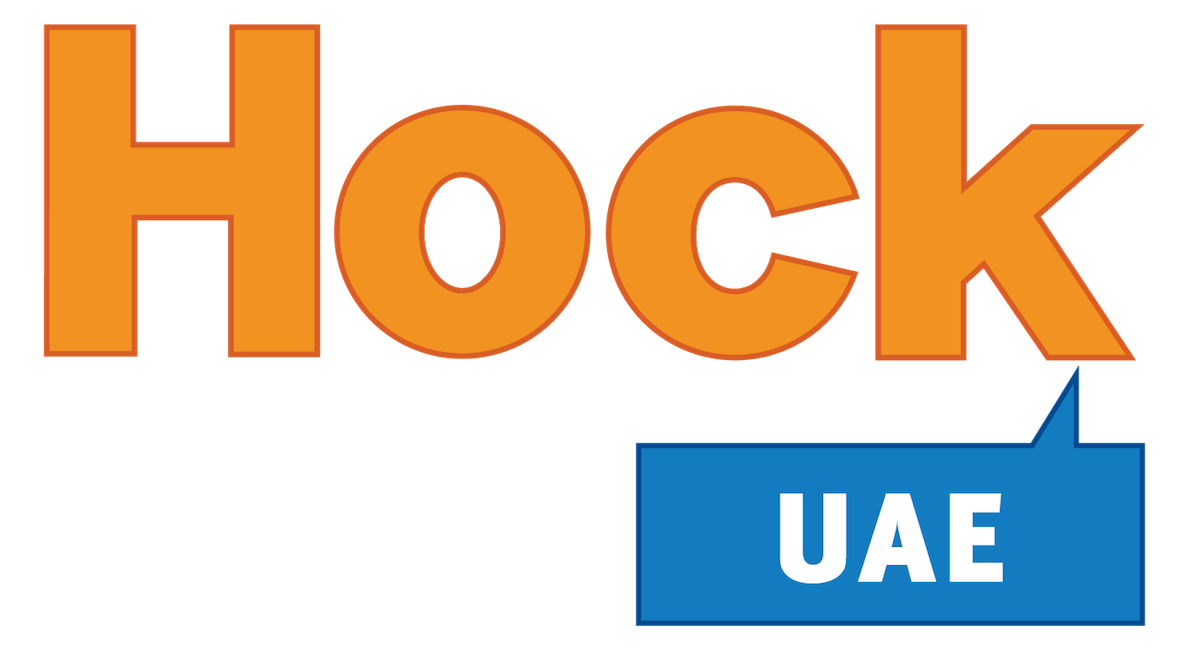More about Hock UAE