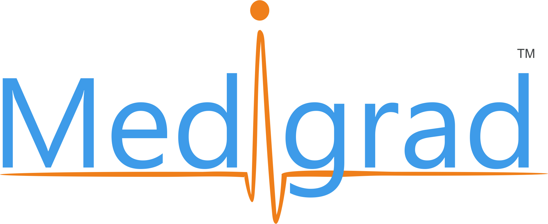 More about Medigrad