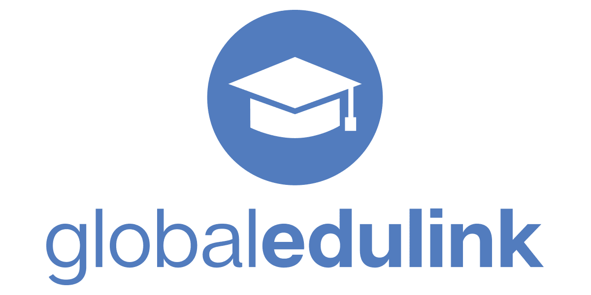 More about Global Edulink