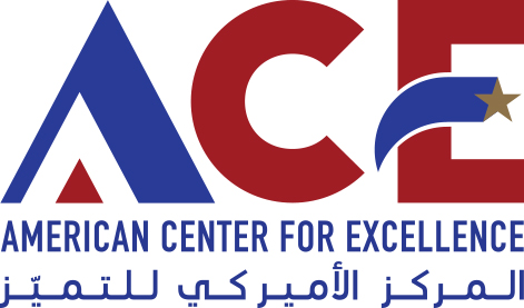 More about American Center for Excellence