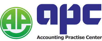 More about APC - Accounting Practice Center