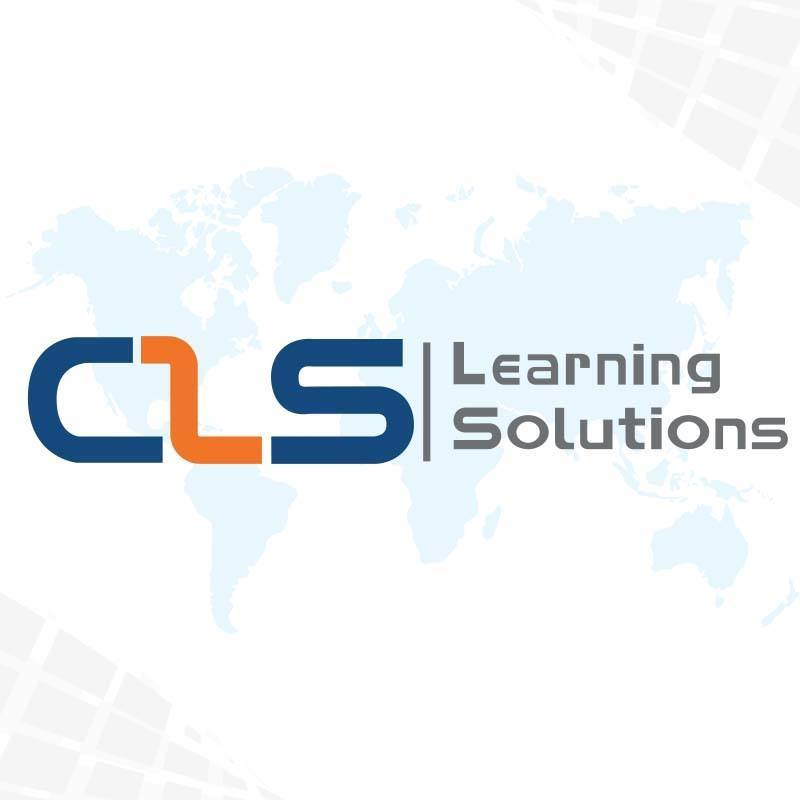 More about CLS Learn