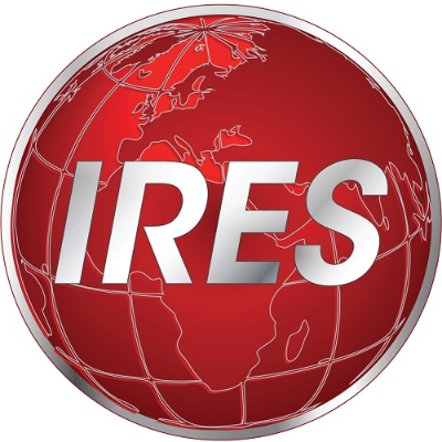 Indepth Research Services