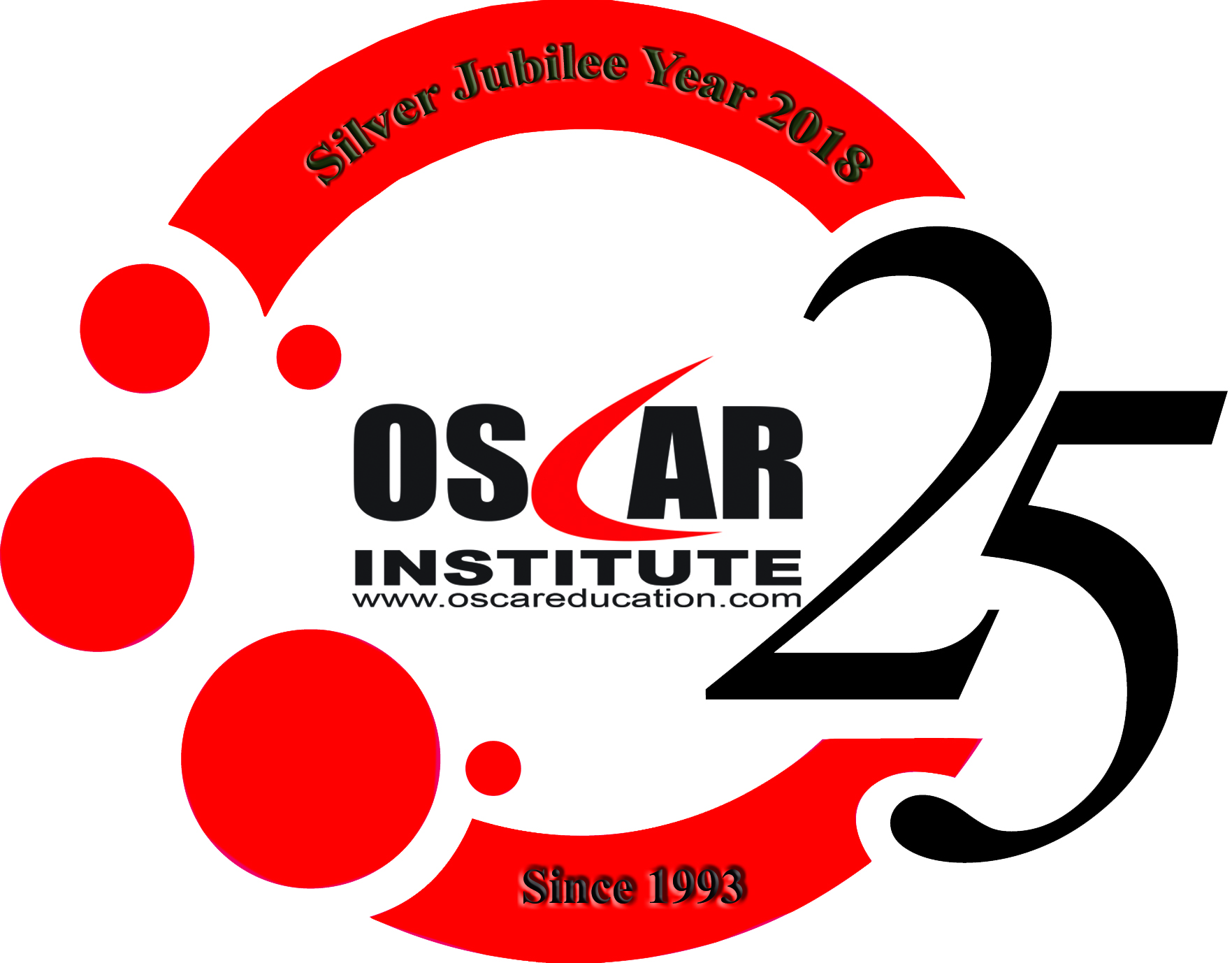 More about Oscar Education Group