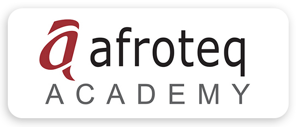 Afroteq Academy