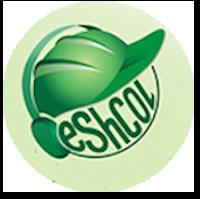 Eshcol Safety & Health Consult
