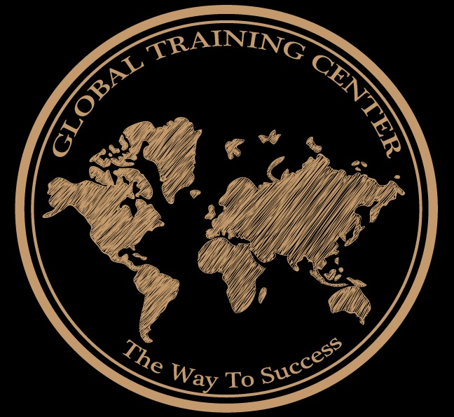 More about Global Training Center