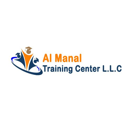 More about Al Manal Training Center
