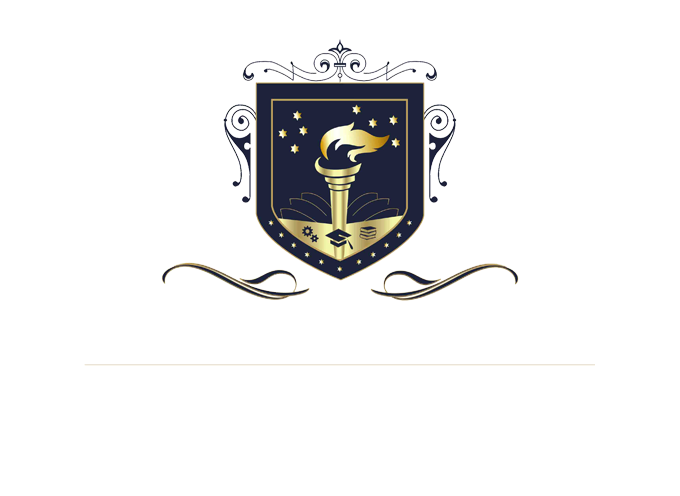 Capital College of Management and Technology
