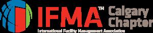 IFMA Calgary Chapter