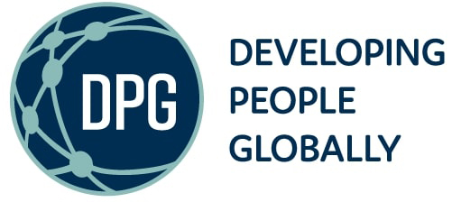 More about Developing People Globally (DPG)